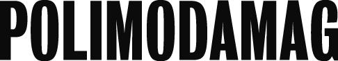 Polimoda Magazine